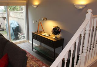 """Photo 6: 2 4749 54A Street in Delta: Delta Manor Townhouse for sale in """"ADLINGTON"""" (Ladner)  : MLS®# R2044631"""