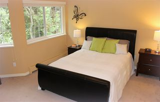 "Photo 14: 2 4749 54A Street in Delta: Delta Manor Townhouse for sale in ""ADLINGTON"" (Ladner)  : MLS®# R2044631"