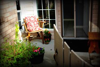 """Photo 2: 2 4749 54A Street in Delta: Delta Manor Townhouse for sale in """"ADLINGTON"""" (Ladner)  : MLS®# R2044631"""