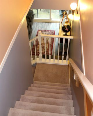 "Photo 13: 2 4749 54A Street in Delta: Delta Manor Townhouse for sale in ""ADLINGTON"" (Ladner)  : MLS®# R2044631"