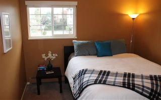 """Photo 17: 2 4749 54A Street in Delta: Delta Manor Townhouse for sale in """"ADLINGTON"""" (Ladner)  : MLS®# R2044631"""