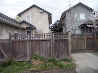 "Photo 4: 34628 7TH Avenue in Abbotsford: Poplar House for sale in ""Huntingdon Village"" : MLS®# R2048868"