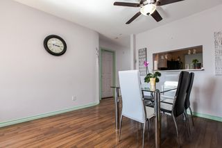 """Photo 9: 308 4893 CLARENDON Street in Vancouver: Collingwood VE Condo for sale in """"CLARENDON PLACE"""" (Vancouver East)  : MLS®# R2054360"""