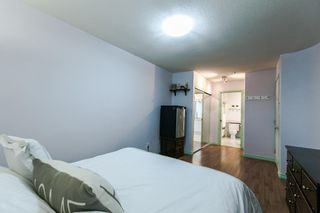 """Photo 14: 308 4893 CLARENDON Street in Vancouver: Collingwood VE Condo for sale in """"CLARENDON PLACE"""" (Vancouver East)  : MLS®# R2054360"""