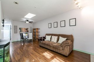 """Photo 5: 308 4893 CLARENDON Street in Vancouver: Collingwood VE Condo for sale in """"CLARENDON PLACE"""" (Vancouver East)  : MLS®# R2054360"""