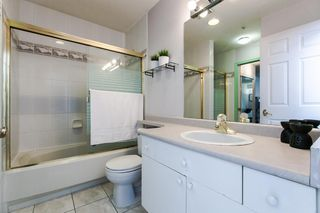 """Photo 15: 308 4893 CLARENDON Street in Vancouver: Collingwood VE Condo for sale in """"CLARENDON PLACE"""" (Vancouver East)  : MLS®# R2054360"""