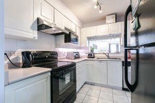 """Photo 7: 308 4893 CLARENDON Street in Vancouver: Collingwood VE Condo for sale in """"CLARENDON PLACE"""" (Vancouver East)  : MLS®# R2054360"""