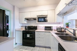 """Photo 6: 308 4893 CLARENDON Street in Vancouver: Collingwood VE Condo for sale in """"CLARENDON PLACE"""" (Vancouver East)  : MLS®# R2054360"""