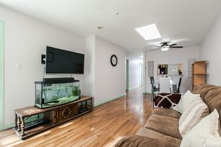 """Photo 4: 308 4893 CLARENDON Street in Vancouver: Collingwood VE Condo for sale in """"CLARENDON PLACE"""" (Vancouver East)  : MLS®# R2054360"""