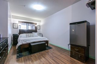 """Photo 12: 308 4893 CLARENDON Street in Vancouver: Collingwood VE Condo for sale in """"CLARENDON PLACE"""" (Vancouver East)  : MLS®# R2054360"""