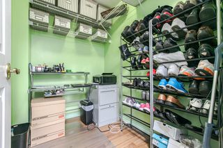 """Photo 20: 308 4893 CLARENDON Street in Vancouver: Collingwood VE Condo for sale in """"CLARENDON PLACE"""" (Vancouver East)  : MLS®# R2054360"""