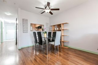 """Photo 8: 308 4893 CLARENDON Street in Vancouver: Collingwood VE Condo for sale in """"CLARENDON PLACE"""" (Vancouver East)  : MLS®# R2054360"""