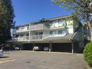 "Main Photo: 103 33225 OLD YALE Road in Abbotsford: Central Abbotsford Condo for sale in ""CEDAR GROVE ESTATES"" : MLS®# R2054800"