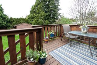 Photo 3: 6321 173A Street in Surrey: Cloverdale BC House for sale (Cloverdale)  : MLS®# R2054959