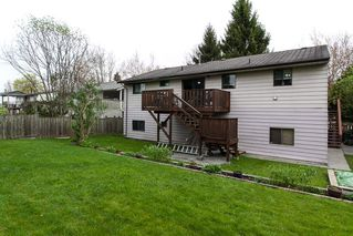 Photo 19: 6321 173A Street in Surrey: Cloverdale BC House for sale (Cloverdale)  : MLS®# R2054959