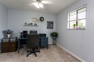 Photo 9: 6321 173A Street in Surrey: Cloverdale BC House for sale (Cloverdale)  : MLS®# R2054959