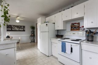 Photo 6: 6321 173A Street in Surrey: Cloverdale BC House for sale (Cloverdale)  : MLS®# R2054959