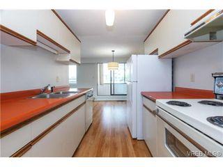 Photo 10: 206 1068 Tolmie Ave in VICTORIA: SE Maplewood Condo for sale (Saanich East)  : MLS®# 728377