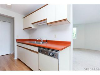 Photo 11: 206 1068 Tolmie Ave in VICTORIA: SE Maplewood Condo for sale (Saanich East)  : MLS®# 728377