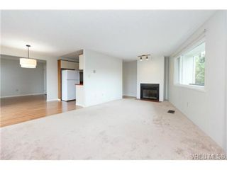 Photo 6: 206 1068 Tolmie Ave in VICTORIA: SE Maplewood Condo for sale (Saanich East)  : MLS®# 728377