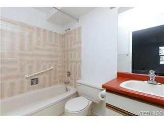 Photo 13: 206 1068 Tolmie Ave in VICTORIA: SE Maplewood Condo for sale (Saanich East)  : MLS®# 728377
