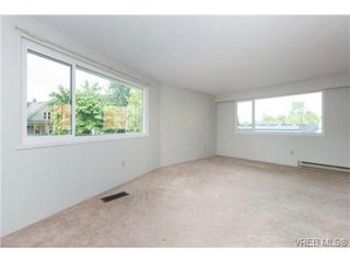 Photo 3: 206 1068 Tolmie Ave in VICTORIA: SE Maplewood Condo for sale (Saanich East)  : MLS®# 728377