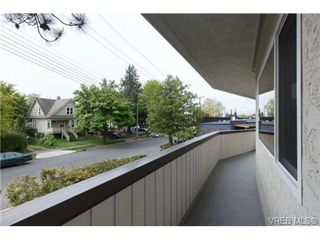 Photo 15: 206 1068 Tolmie Ave in VICTORIA: SE Maplewood Condo for sale (Saanich East)  : MLS®# 728377