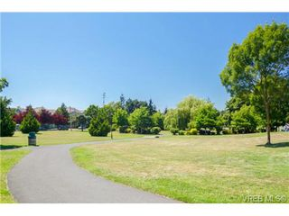 Photo 21: 206 1068 Tolmie Ave in VICTORIA: SE Maplewood Condo for sale (Saanich East)  : MLS®# 728377