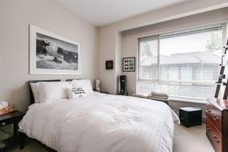 "Photo 15: 18 897 PREMIER Street in North Vancouver: Lynnmour Townhouse for sale in ""Legacy at Nature's Edge"" : MLS®# R2059322"