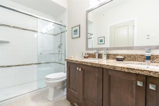 "Photo 14: 18 897 PREMIER Street in North Vancouver: Lynnmour Townhouse for sale in ""Legacy at Nature's Edge"" : MLS®# R2059322"