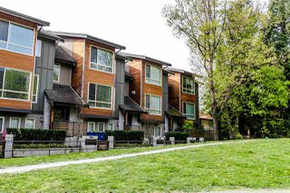 "Photo 2: 18 897 PREMIER Street in North Vancouver: Lynnmour Townhouse for sale in ""Legacy at Nature's Edge"" : MLS®# R2059322"