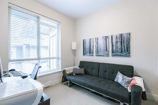 "Photo 16: 18 897 PREMIER Street in North Vancouver: Lynnmour Townhouse for sale in ""Legacy at Nature's Edge"" : MLS®# R2059322"