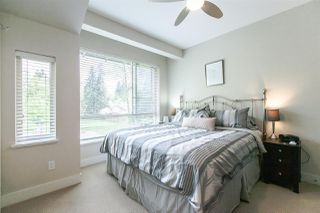 "Photo 12: 18 897 PREMIER Street in North Vancouver: Lynnmour Townhouse for sale in ""Legacy at Nature's Edge"" : MLS®# R2059322"