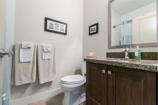 "Photo 17: 18 897 PREMIER Street in North Vancouver: Lynnmour Townhouse for sale in ""Legacy at Nature's Edge"" : MLS®# R2059322"