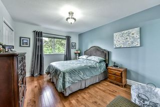 "Photo 10: 9258 154TH Street in Surrey: Fleetwood Tynehead House for sale in ""BERKSHIRE PARK"" : MLS®# R2071682"