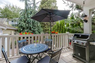"Photo 13: 428 W 13TH Avenue in Vancouver: Mount Pleasant VW 1/2 Duplex for sale in ""City Hall / Cambie Village"" (Vancouver West)  : MLS®# R2079601"