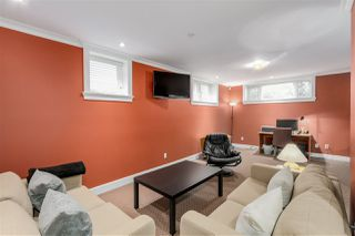 "Photo 12: 428 W 13TH Avenue in Vancouver: Mount Pleasant VW 1/2 Duplex for sale in ""City Hall / Cambie Village"" (Vancouver West)  : MLS®# R2079601"