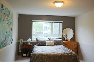 Photo 11: 307 20189 54TH Avenue in Langley: Langley City Condo for sale : MLS®# R2081533