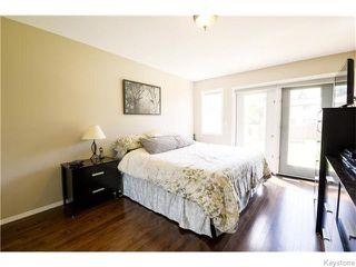 Photo 7: 322 Moray Street in Winnipeg: Residential for sale : MLS®# 1617679