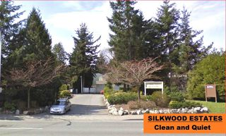 "Photo 14: 10 3075 TRETHEWEY Street in Abbotsford: Abbotsford West Townhouse for sale in ""Silkwood Estates"" : MLS®# R2094194"