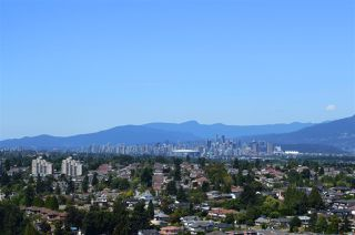 "Photo 11: 2104 5652 PATTERSON Avenue in Burnaby: Central Park BS Condo for sale in ""CENTRAL PARK PLACE"" (Burnaby South)  : MLS®# R2096652"