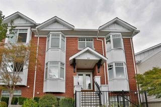 "Photo 20: 103 19551 66 Avenue in Surrey: Clayton Townhouse for sale in ""Manhattan Skye"" (Cloverdale)  : MLS®# R2099391"