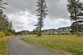 "Photo 19: 103 19551 66 Avenue in Surrey: Clayton Townhouse for sale in ""Manhattan Skye"" (Cloverdale)  : MLS®# R2099391"