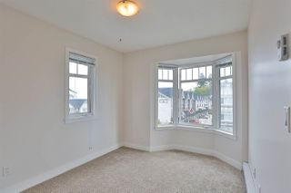 "Photo 13: 103 19551 66 Avenue in Surrey: Clayton Townhouse for sale in ""Manhattan Skye"" (Cloverdale)  : MLS®# R2099391"