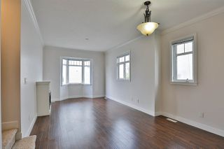 "Photo 7: 103 19551 66 Avenue in Surrey: Clayton Townhouse for sale in ""Manhattan Skye"" (Cloverdale)  : MLS®# R2099391"