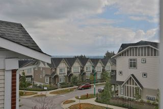 "Photo 18: 103 19551 66 Avenue in Surrey: Clayton Townhouse for sale in ""Manhattan Skye"" (Cloverdale)  : MLS®# R2099391"