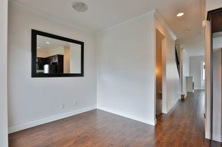 "Photo 4: 103 19551 66 Avenue in Surrey: Clayton Townhouse for sale in ""Manhattan Skye"" (Cloverdale)  : MLS®# R2099391"