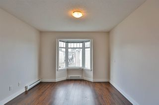 "Photo 14: 103 19551 66 Avenue in Surrey: Clayton Townhouse for sale in ""Manhattan Skye"" (Cloverdale)  : MLS®# R2099391"