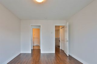 "Photo 16: 103 19551 66 Avenue in Surrey: Clayton Townhouse for sale in ""Manhattan Skye"" (Cloverdale)  : MLS®# R2099391"