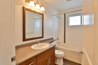 "Photo 10: 103 19551 66 Avenue in Surrey: Clayton Townhouse for sale in ""Manhattan Skye"" (Cloverdale)  : MLS®# R2099391"